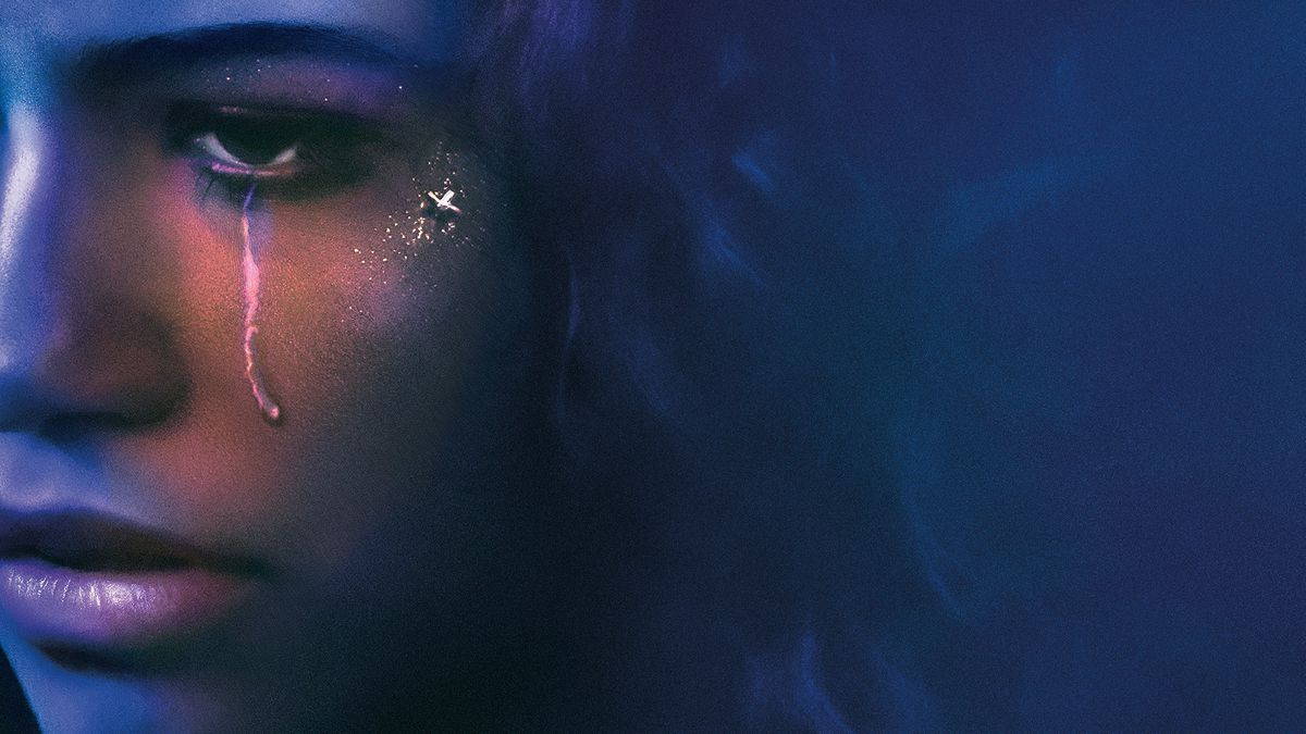 Here's The Complete Soundtrack To HBO's Euphoria