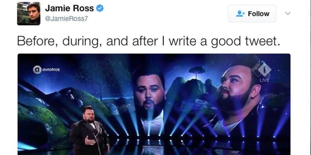 eurovision 1494751936?crop=1.00xw 1.00xh;00&resize=768 * funniest reactions to eurovision 2017