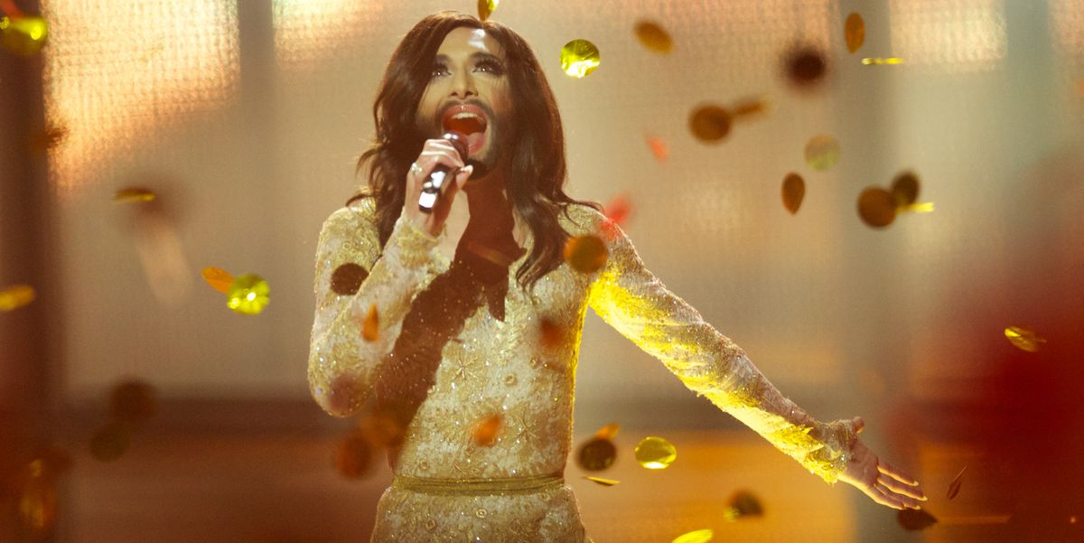 Eurovision is getting a US spinoff competition