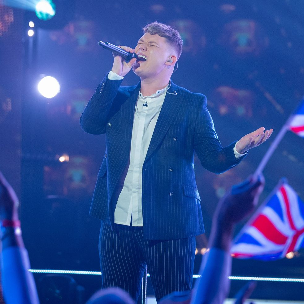 Eurovision 2019: Here are the countries that actually voted for the UK in the public vote