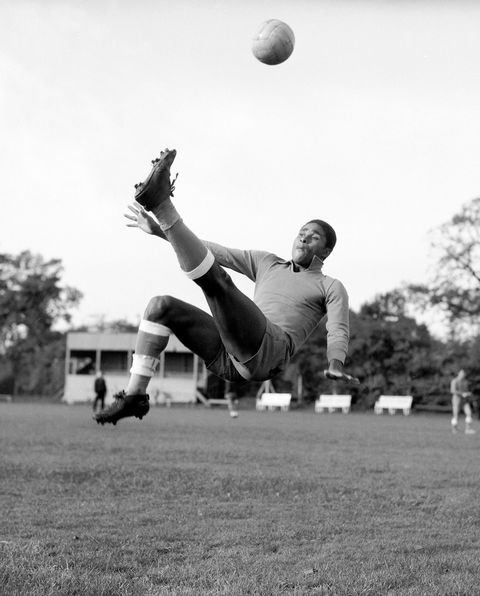 eusebio-futbolista-portugal