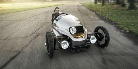 Land vehicle, Vehicle, Car, Vintage car, Formula libre, Classic car, Antique car, Sports car, Automotive design, Race car,