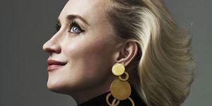 Shocking: Eva Jinek stapt over naar RTL