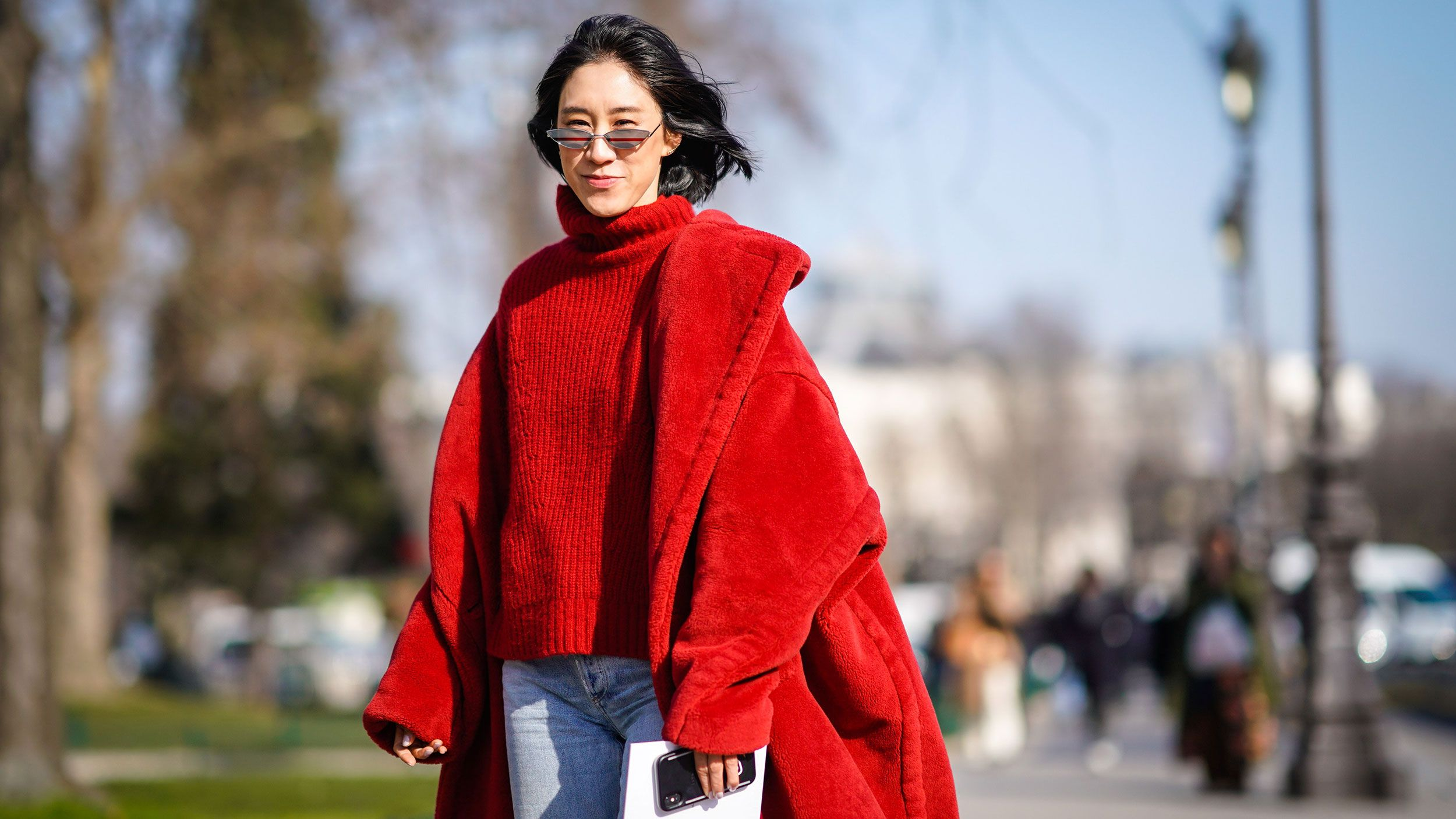 Eva Chen on how to successfully build a brand on Instagram