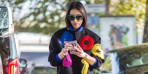 Eva Chen's Instagram tips