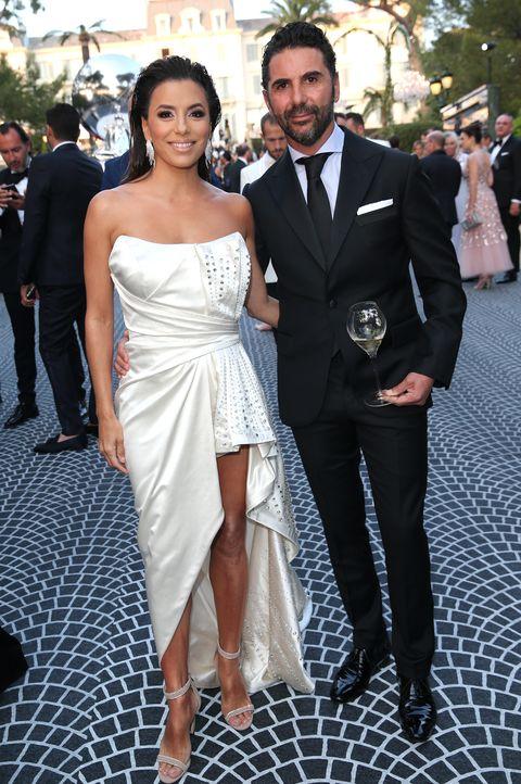 amfAR Cannes Gala 2019 - Cocktail