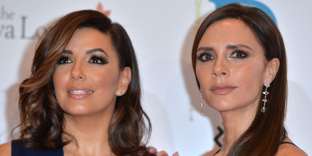 Victoria Beckham S Hairdresser Sees These Styling Mistakes Most