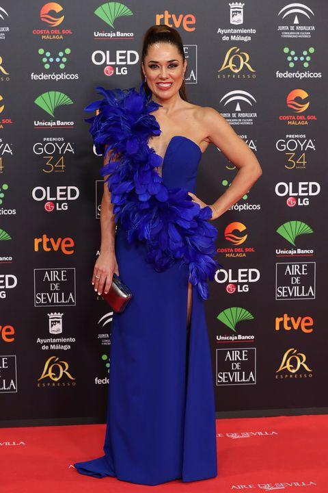Eva MarcielGoya 2020