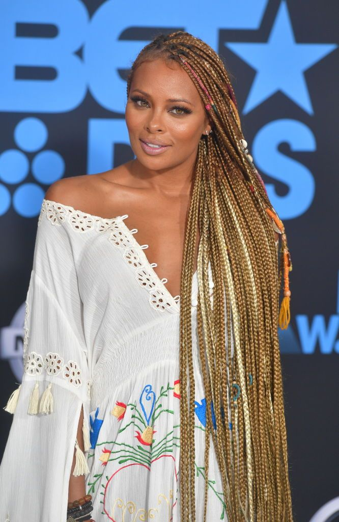 12 Braided Hairstyle Ideas for Black Women , Best Black