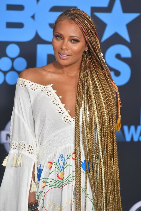 12 Braided Hairstyle Ideas For Black Women Best Black