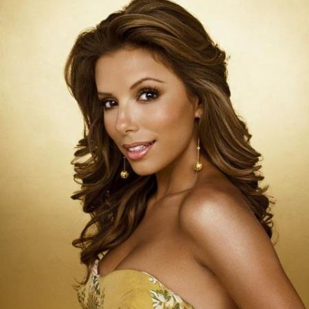 desperate housewives   eva longoria