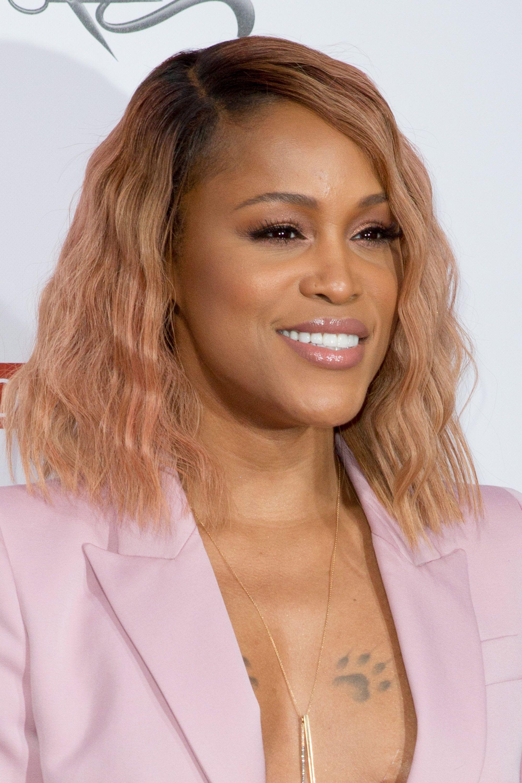 12 Hair Color Ideas For Dark Skin Hair Colors For Black Women