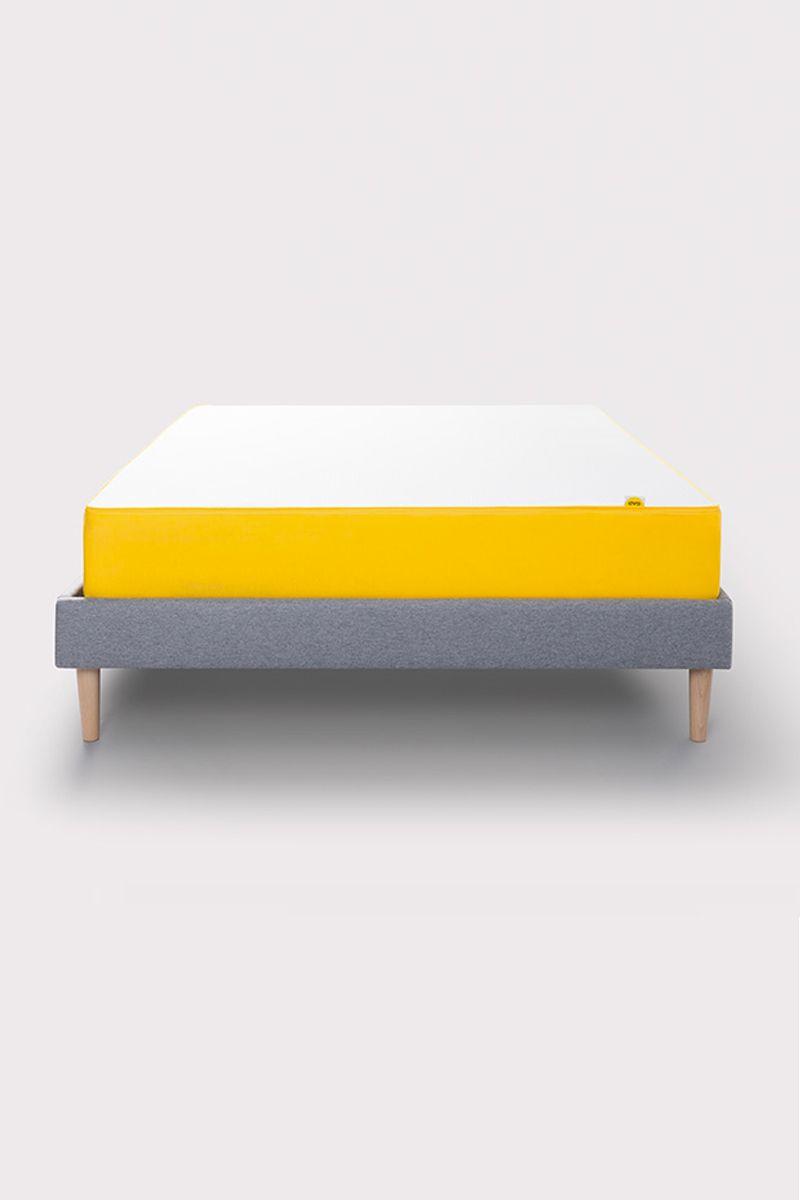 Best mattress in a box - Mattress in box review