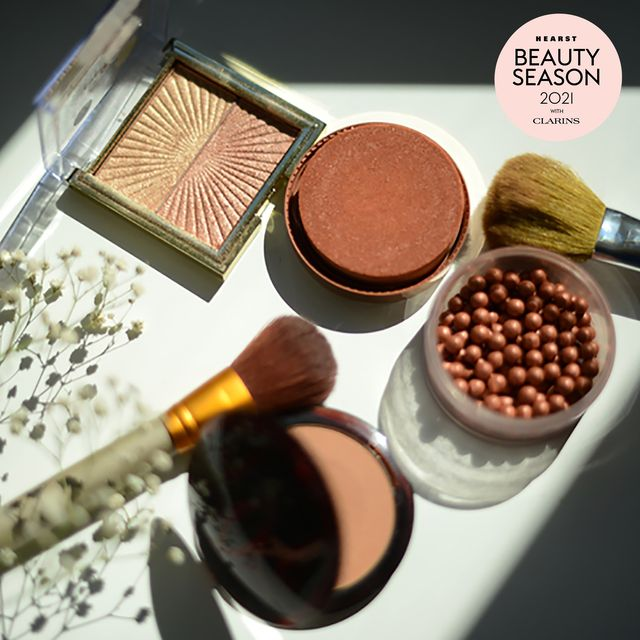 latest in beauty new product launches
