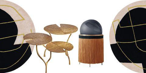 Product, Leaf, Table, Wood, Furniture,