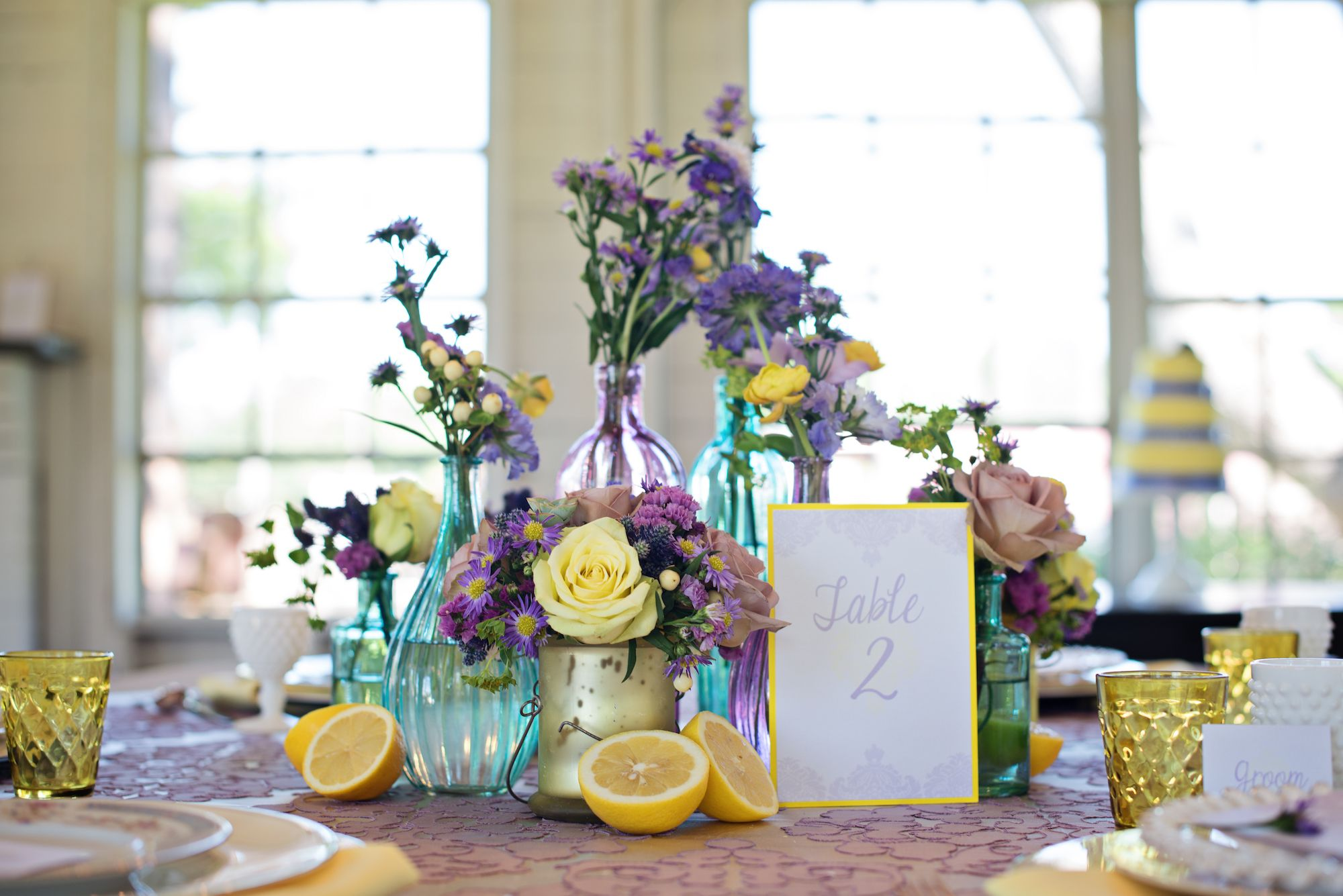 lemon-wedding-trends