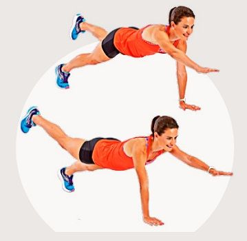 Arm, Leg, Joint, Shoulder, Physical fitness, Knee, Abdomen, Balance, Fitness professional, Thigh,