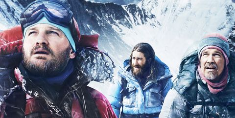 Mountain, Human, Adventure, Cool, Mountaineering, Freezing, Mountain range, Photography, Geological phenomenon, Recreation,