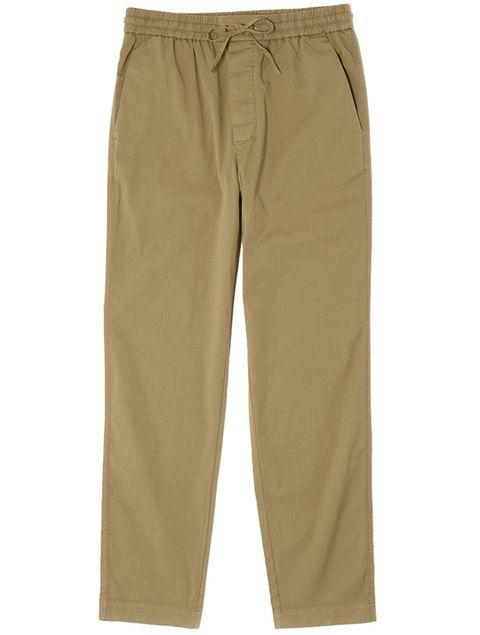 Clothing, Khaki, Trousers, Pocket, Active pants, Beige, Khaki pants, Sportswear, Suit trousers, Jeans,