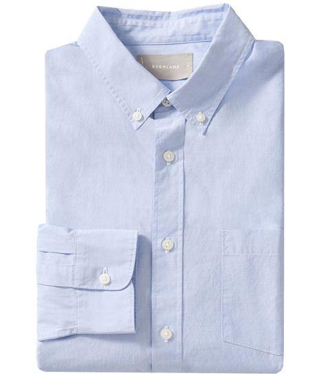 19233f23e Best Cheap Dress Shirts for Men - 9 Best Dress Shirts Under  100