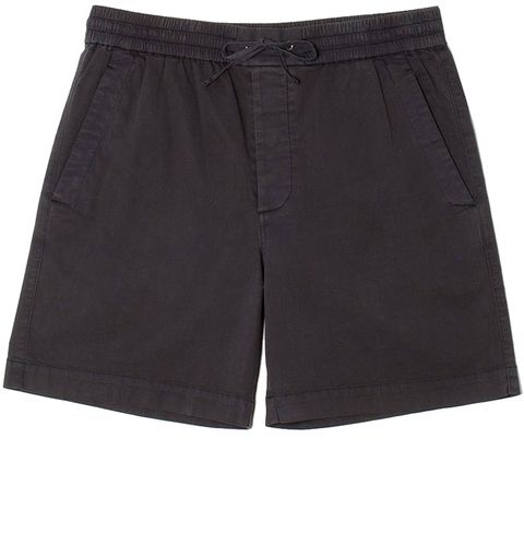 Clothing, Shorts, Active shorts, Sportswear, board short, Trunks, Bermuda shorts,