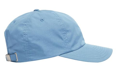 d77e6094f631 ... best hats you can wear this summer. Advertisement - Continue Reading  Below. Everlane. image