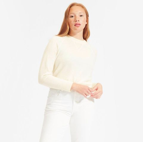 Clothing, Jeans, Denim, Standing, Fashion, Waist, Trousers, Sleeve, Neck, Footwear,