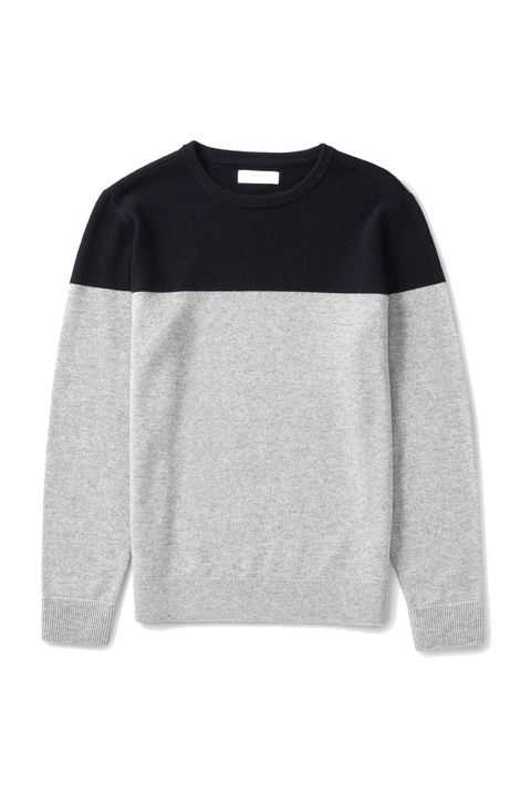 Clothing, White, Sleeve, Sweater, T-shirt, Long-sleeved t-shirt, Outerwear, Grey, Top, Jersey,