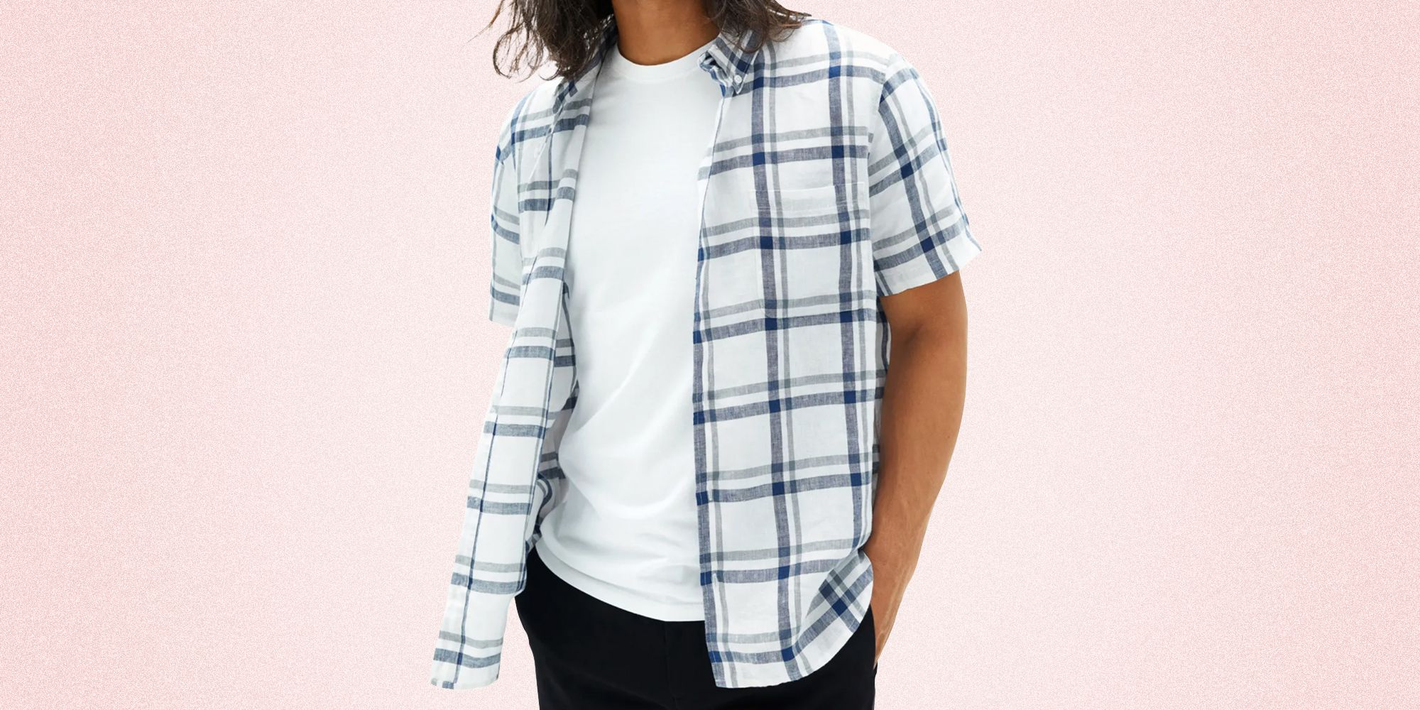 Everlane's Sale Is Stacked With Spring Essentials for Up to 70% Off