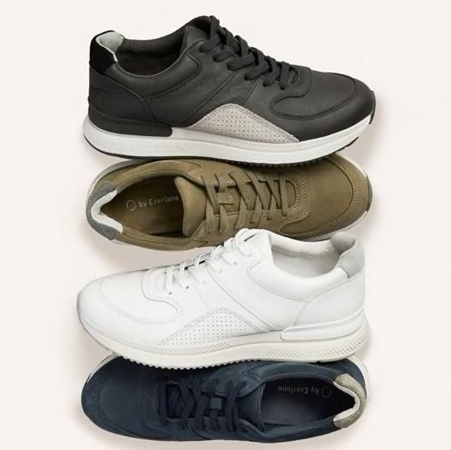 Shoe, Footwear, White, Sportswear, Sneakers, Plimsoll shoe, Fashion, Outdoor shoe, Athletic shoe, Walking shoe,
