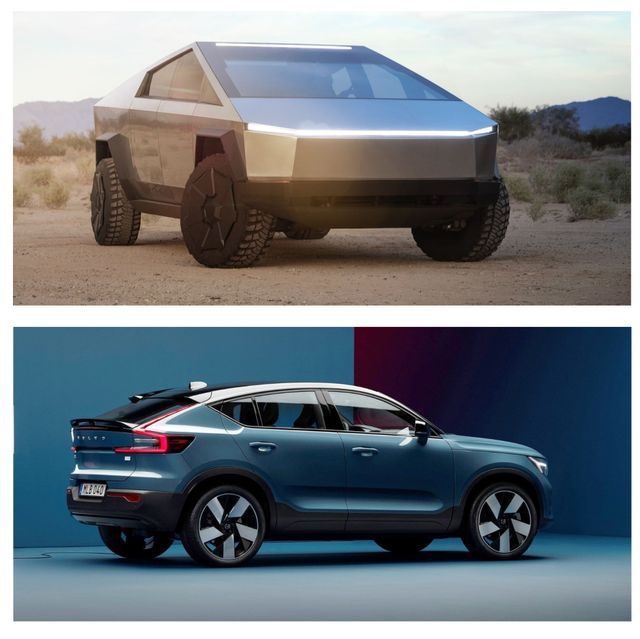every future ev coming to the us