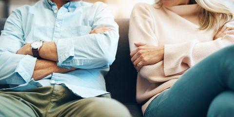 精神科医 倦怠期 カップル 夫婦 関係修復 離婚 ドキドキ 夫 妻