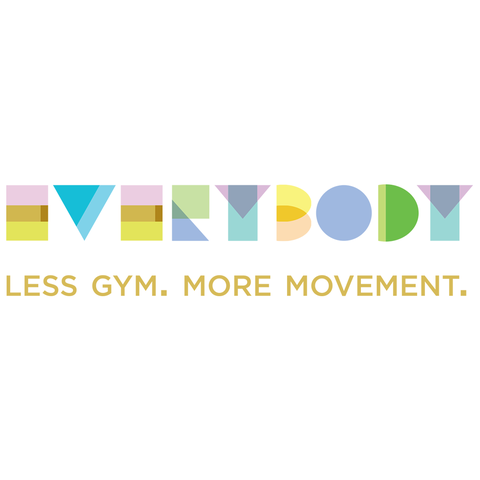 everybody los angeles   inclusive fitness spaces