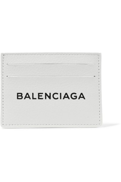 White, Text, Font, Rectangle, Label, Leather, Paper product,