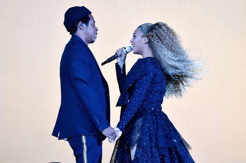 036595945df617 Everything Is Love Lyrics Guide - Beyonce and Jay-Z New Album Lyrics