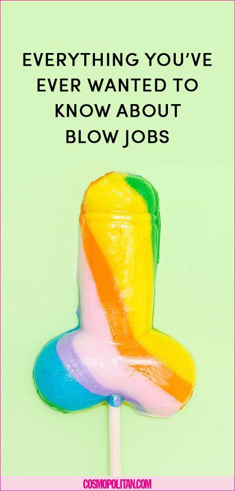 amateur blow job video free