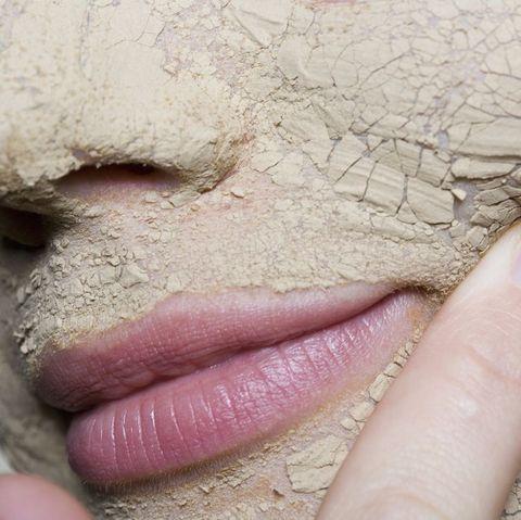 cómo evitar la piel seca