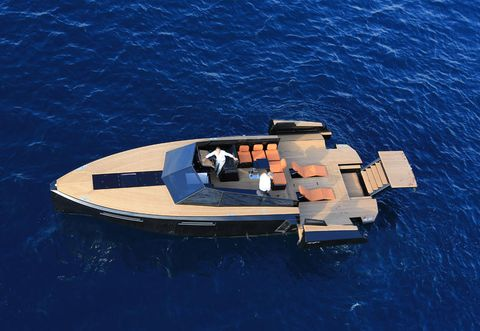 Water, Watercraft, Boat, Naval architecture, Boats and boating--Equipment and supplies, Space, Speedboat, Ship, Water transportation, Boating,