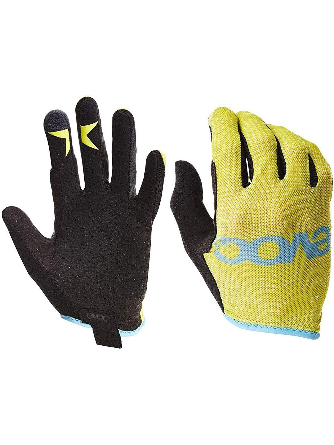Evoc Sulphur Gloves