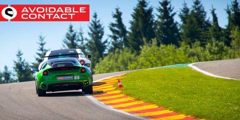 Vehicle, Car, Road, Automotive design, Mode of transport, Sports car, Asphalt, World Rally Car, Hatchback, Infrastructure,