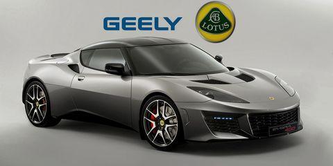 Land vehicle, Vehicle, Car, Supercar, Sports car, Lotus evora, Automotive design, Motor vehicle, Performance car, Lotus,