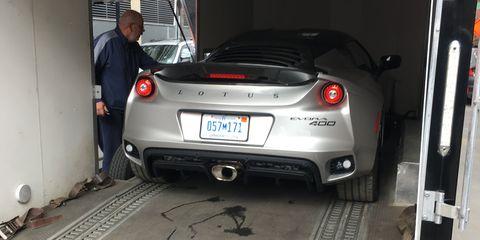 Land vehicle, Vehicle, Car, Supercar, Automotive design, Luxury vehicle, Motor vehicle, Exhaust system, Performance car, Automotive exhaust,