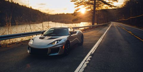 Best Daily Driver Sports Cars 15 Performance Cars That Make Great