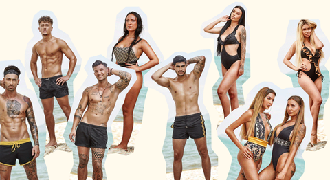 ex-on-the-beach-all-stars-aflevering-7
