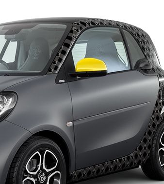 Land vehicle, Vehicle, Car, Motor vehicle, Automotive design, City car, Rim, Wheel, Vehicle door, Hatchback,
