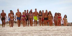 ex-on-the-beach-double-dutch