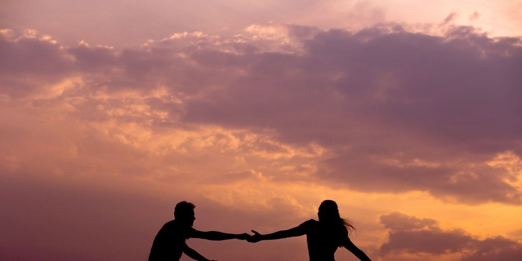 geef-ex-verliefde-gevoel-weer