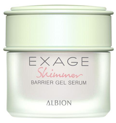 Product, Skin care, Cream, Beauty, Cream, Moisture, Material property, Fluid,