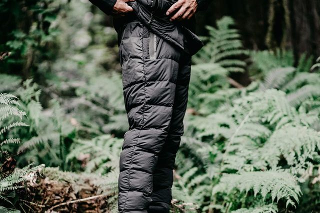 exciting pieces of new winter gear