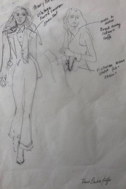 Drawing, Sketch, Text, Figure drawing, Line art, Artwork, Gesture, Art, Pattern, Style,